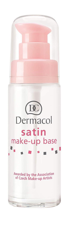 Dermacol Satin Make-up Base, 30 ml 20959