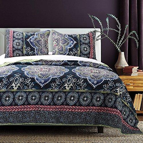 quilt gypsy - 6
