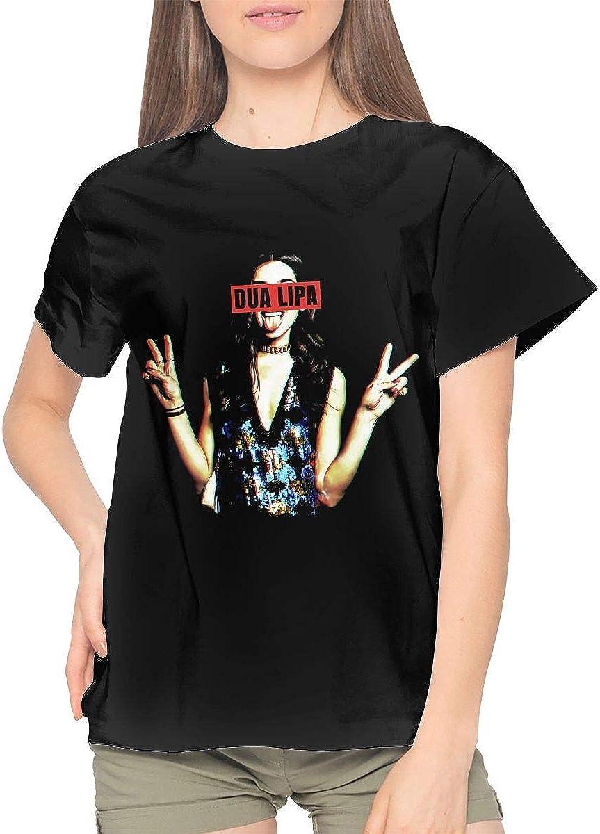RichardPDitto Inuyasha Womans T Shirts Comfort Woman T Shirt