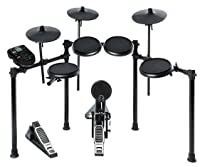 Alesis Nitro Kit | Electronic Drum Set