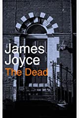 The Dead Paperback