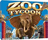 Zoo Tycoon (Jewel Case) - PC: more info