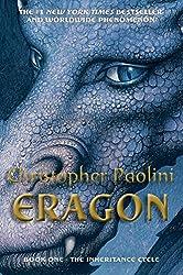 Eragon (The Inheritance Cycle Book 1)