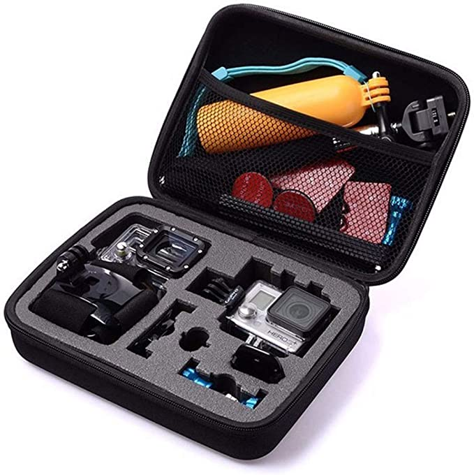 Camera, Drone & Photo Accessories Cameras & Photography research ...