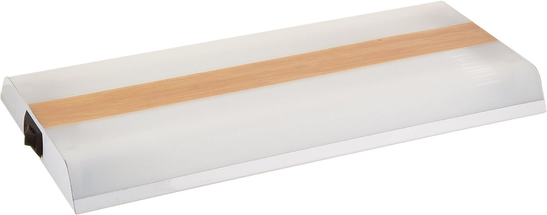 Thin-Lite 112 M Tube Light Fixture