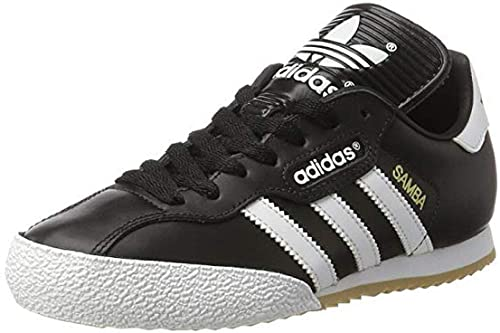 adidas samba football trainers