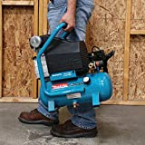 Makita-MAC700-Big-Bore-20-HP-Air-Compressor