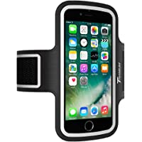 Best Iphone Arm Holder For Running