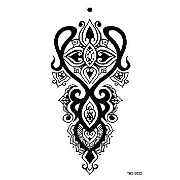 Tatuaje falso, tatuaje para el brazo nombre tatuajes tatuaje ...