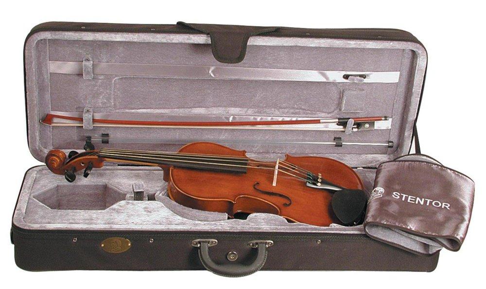 Stentor 1505 14 Viola
