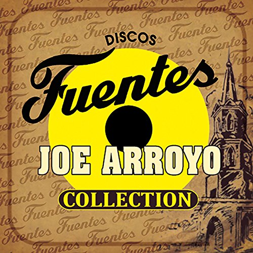 ... Discos Fuentes Collection - Jo.