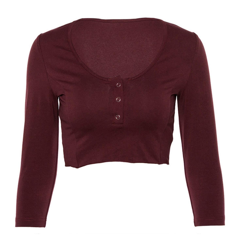 Hot Fashion Women Bandage Bodycon Crop top Elegant Stretch Debardeur Vest with Sleeve Tank Plain