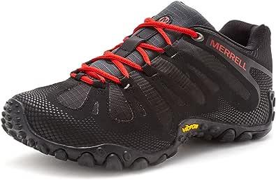 Merrel Training Shoes For Men