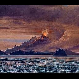 Amazon 地底探険 Dvd 映画