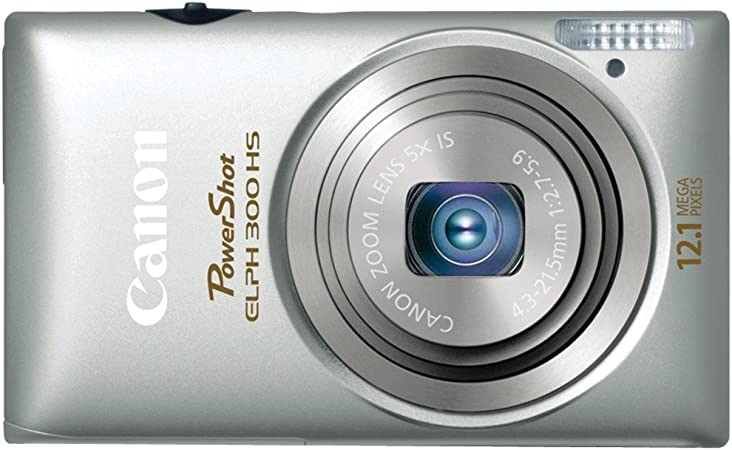 Canon 5095B005 product image 7