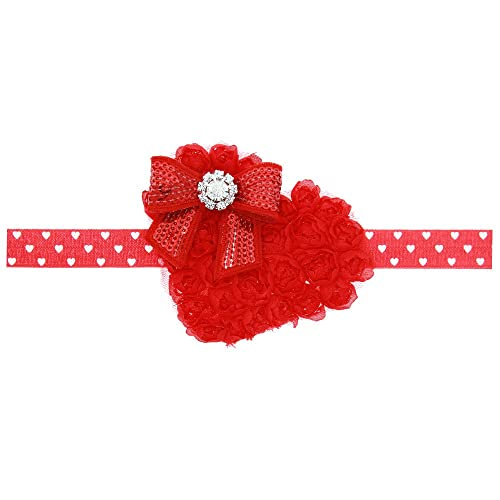 Baby Valentine S Day Gifts Amazon Com
