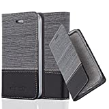 Best Cases For Iphone 4s In Greens - Cadorabo - Book Style Wallet for Apple iPhone Review