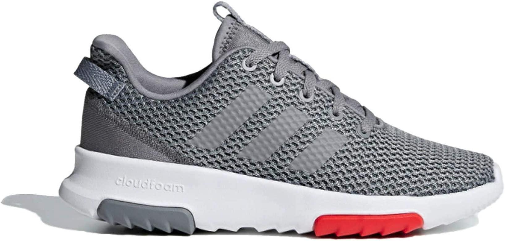 adidas Kids' CF Racer TR K Sneaker: Amazon.co.uk: Shoes & Bags