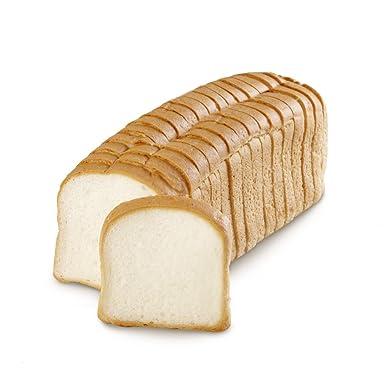 Aunt Marian Pan De Molde Sin Gluten - 100 gr
