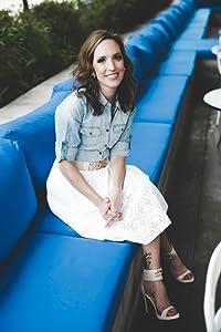 Stacey Lynn