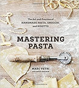 |UPDATED| Mastering Pasta: The Art And Practice Of Handmade Pasta, Gnocchi, And Risotto. Northern services Girls first EVmatch rewards analysis informes