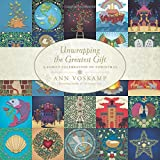 Unwrapping the Greatest Gift, Ann Voskamp, 1414397542