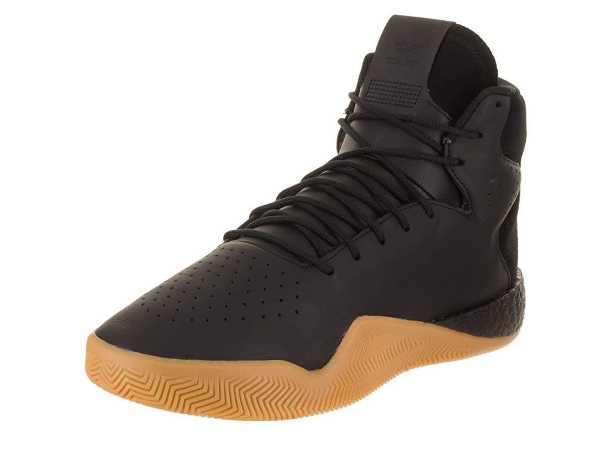 best loved af784 5c8f3 Amazon.com   adidas Originals Men s Tubular Instinct Running Shoe    Basketball