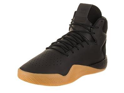 49b6d39316fb4 adidas Originals Men's Tubular Instinct Running Shoe