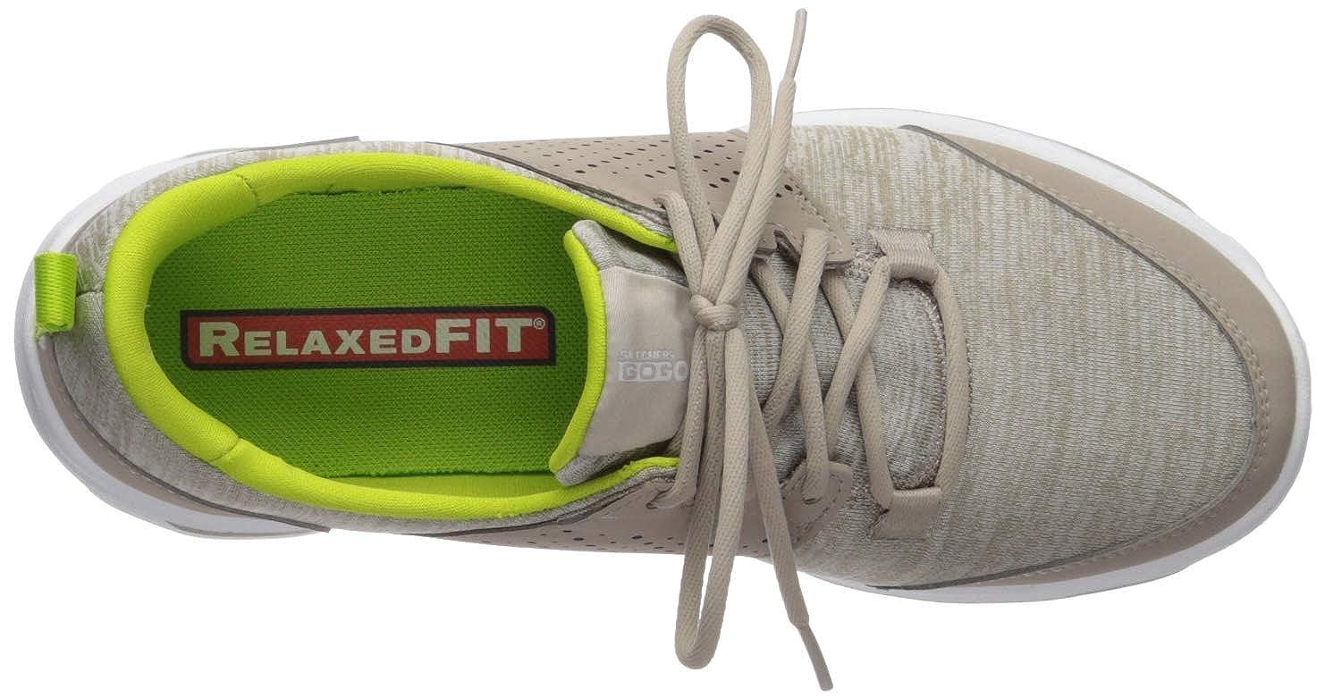 a032758d Skechers Womens Go Walk 2 Sugar Relaxed Fit Golf Shoe Golf Shoe: Amazon.ca:  Shoes & Handbags