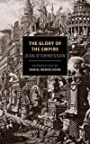 Book cover from The Glory of the Empire: A Novel, a History (New York Review Books)by Jean DOrmesson