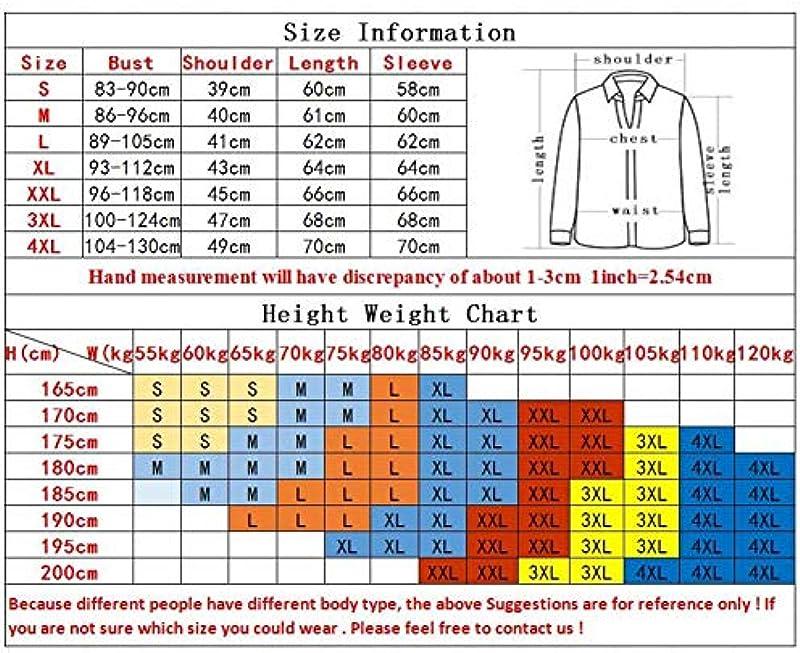 DKNBI Männer Langarm T-Shirtthermal Unterwäsche Compression Shirts Fitness Leggings Base Layer: Sport & Freizeit