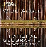 Wide Angle, Ferdinand Protzman, 1426208936