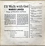 I'll Walk with God: Songs of Devotion and Love