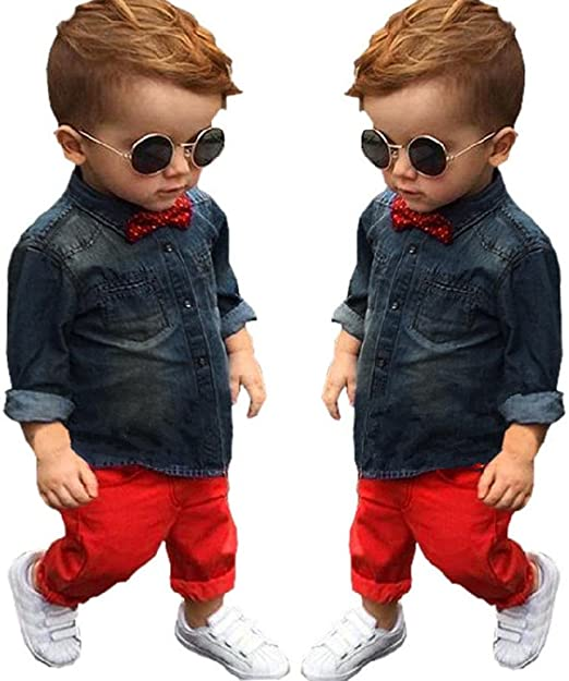 Carters Infant /& Toddler Boys Outfit Sunglasses Polo Shirt /& Shorts Set