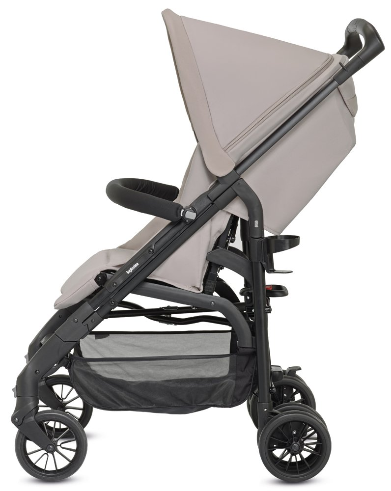 Amazon.com : Inglesina Zippy Light Rain Desert Dune 2016 : Baby