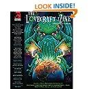 Lovecraft eZine issue 29: February 2014 (Volume 29)