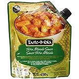 Taste of India Simmer Sauce-Tikka Masala