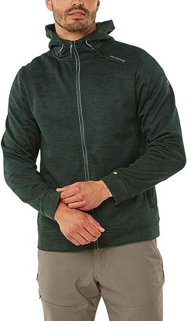 New Craghoppers Men's Strata Jacket