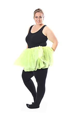 0c72a8d4f Classic Layered Princess Tutu for Holiday Costumes, Fun Runs,and Everyday  Wear Over Leggings