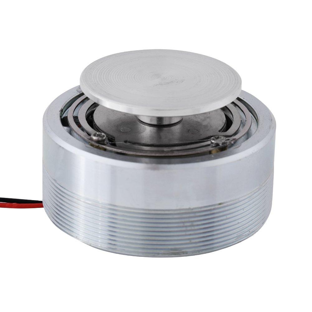 Resonance Speaker,1Pcs 50MM 2Inch All Frequency Resonance Speaker Vibration Strong Bass Louderspeaker (4Ω,25W) by Walfront (Image #7)