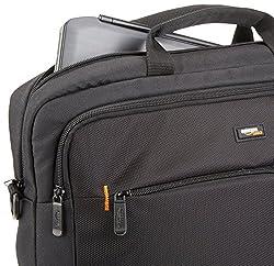 Amazonbasics 15.6-inch Laptop & Tablet Bag 3
