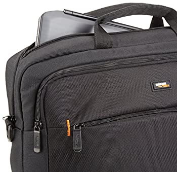 Amazonbasics 15.6-inch Laptop & Tablet Bag 3