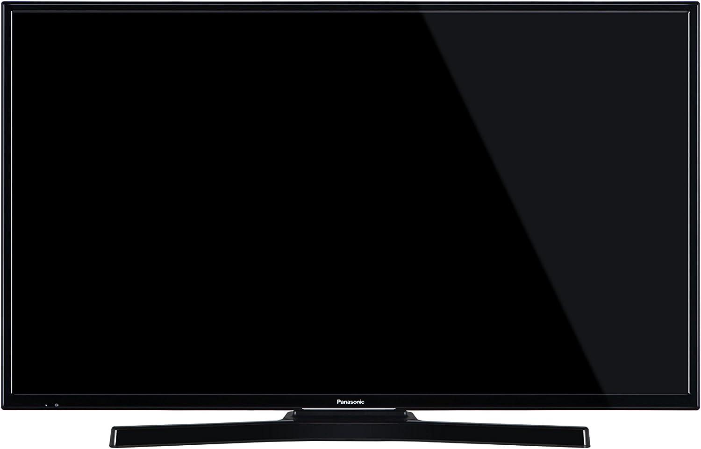 Panasonic - TV led 43'' tx43e200 Full HD - TV led - los Mejores Precios