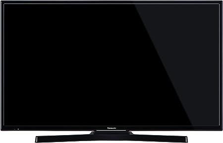Panasonic - TV led 43 tx43e200 Full HD - TV led - los Mejores ...