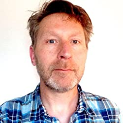 Jeffrey Jerome Cohen