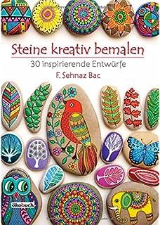 Acrylstifte Marker Stifte 18 Farben Premium Wasserfest Paint Marker