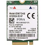 T440 T440p W540 L440 T450P Intel 7260ngw BN Wireless Card 04W3830 Ibm lenovo