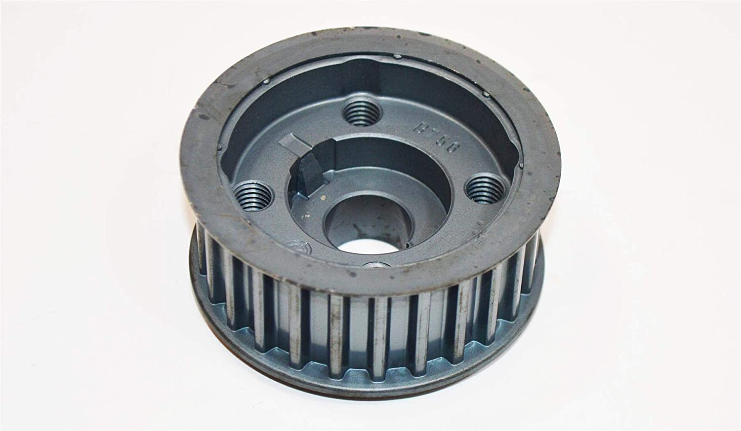 Leader Specialist Components 93178821 Sprocket
