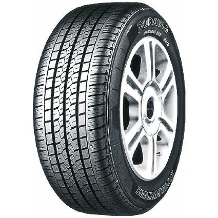 Bridgestone R-410 - 195/65/R16 98T - C/B/70 - Neumá tico veranos (Light Truck) 5353