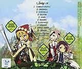 Drama CD (Eri Sendai, Mitsuhiro Ichiki, Mikako Komatsu, Et Al.) - Sekaiju No Meikyu Densho No Kyojin (Nintendo 3ds) Drama CD [Japan CD] FVCG-1262